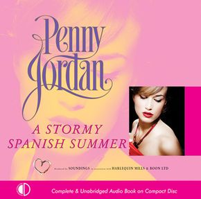 A Stormy Spanish Summer thumbnail