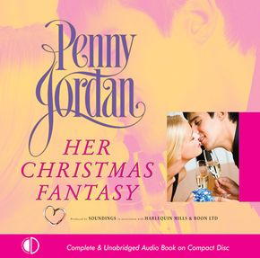 Her Christmas Fantasy thumbnail