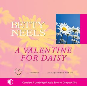 A Valentine For Daisy thumbnail