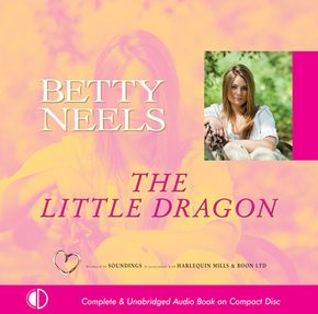 The Little Dragon thumbnail
