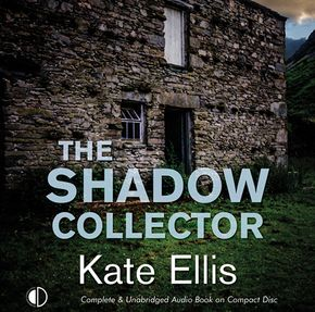 The Shadow Collector thumbnail