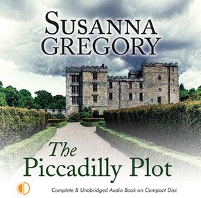 The Piccadilly Plot thumbnail
