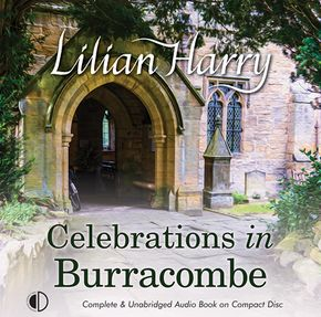 Celebrations In Burracombe thumbnail