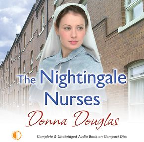 The Nightingale Nurses thumbnail