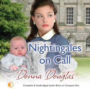 Nightingales On Call thumbnail
