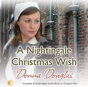 A Nightingale Christmas Wish thumbnail