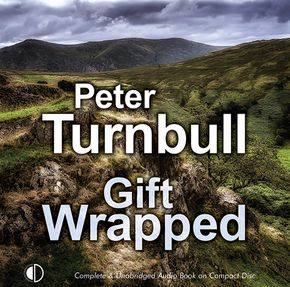 Gift Wrapped thumbnail