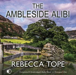 The Ambleside Alibi thumbnail