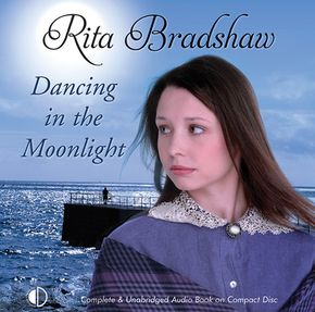 Dancing In The Moonlight thumbnail
