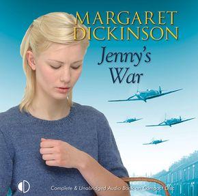 Jenny's War thumbnail