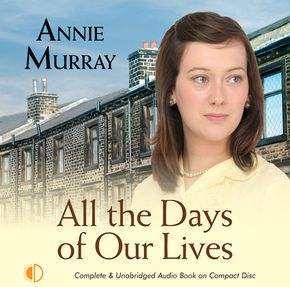All The Days Of Our Lives thumbnail