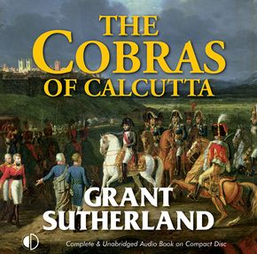 The Cobras Of Calcutta thumbnail