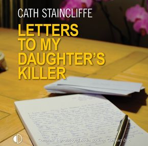 Letters To My Daughter's Killer thumbnail