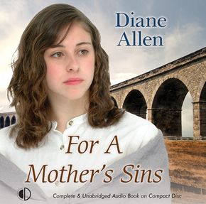 For A Mother's Sins thumbnail