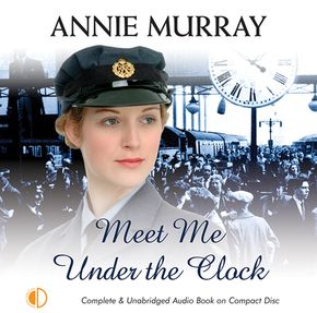 Meet Me Under The Clock thumbnail