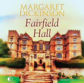 Fairfield Hall thumbnail
