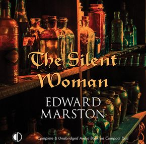The Silent Woman thumbnail