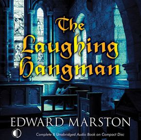 The Laughing Hangman thumbnail