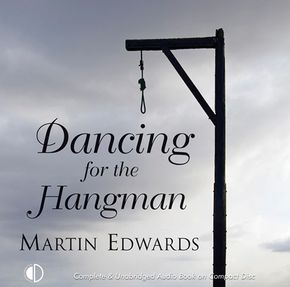 Dancing For The Hangman thumbnail