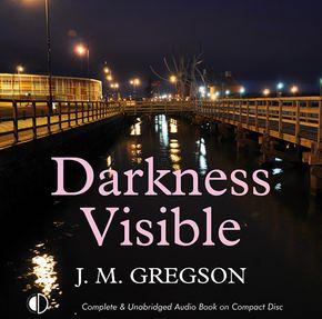 Darkness Visible thumbnail