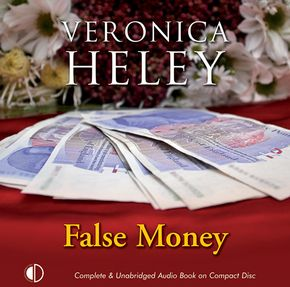 False Money thumbnail