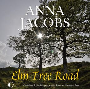 Elm Tree Road thumbnail