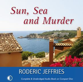 Sun, Sea And Murder thumbnail