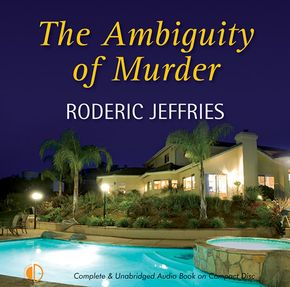 The Ambiguity Of Murder thumbnail