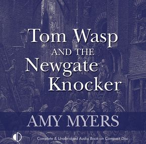 Tom Wasp And The Newgate Knocker thumbnail