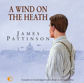 A Wind On The Heath thumbnail