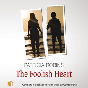 The Foolish Heart thumbnail