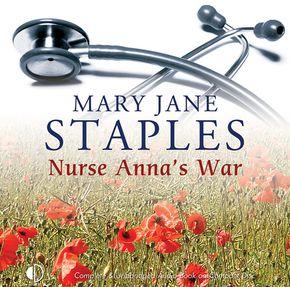 Nurse Anna's War thumbnail