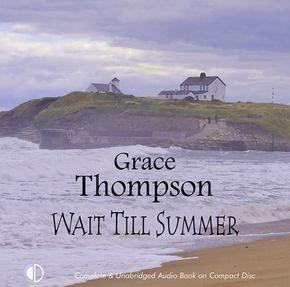 Wait Till Summer thumbnail