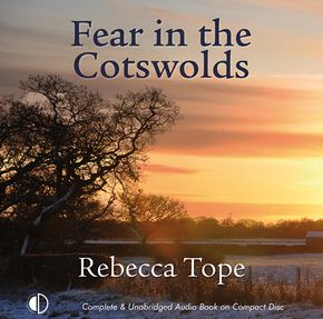 Fear In The Cotswolds thumbnail