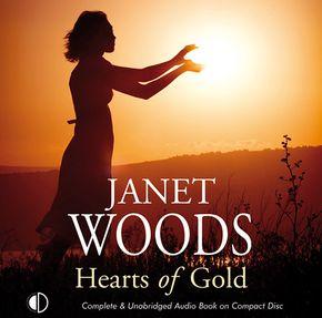 Hearts of Gold thumbnail