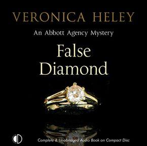 False Diamond thumbnail