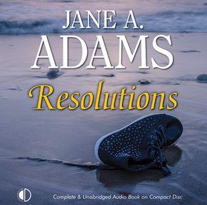 Resolutions thumbnail