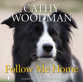 Follow Me Home thumbnail