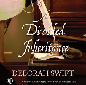 A Divided Inheritance thumbnail