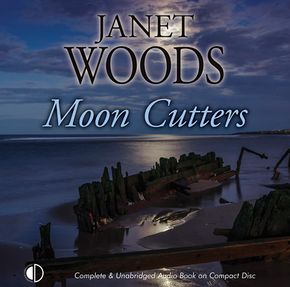 Moon Cutters thumbnail