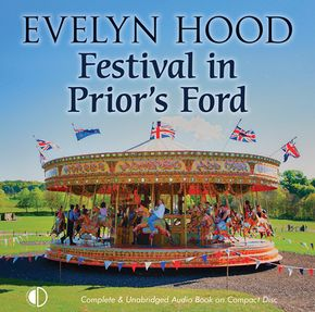Festival In Prior's Ford thumbnail