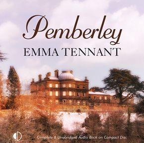 Pemberley thumbnail