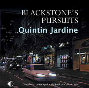 Blackstone's Pursuits thumbnail