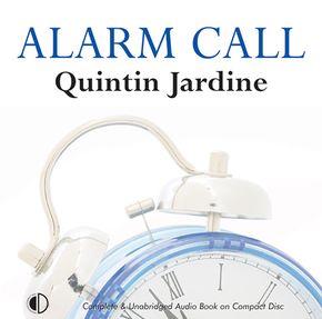 Alarm Call thumbnail