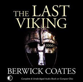 The Last Viking thumbnail