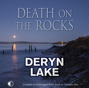 Death On The Rocks thumbnail