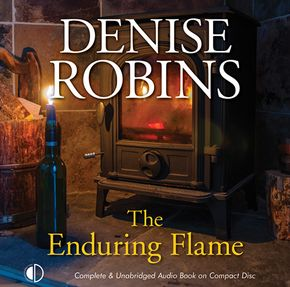 The Enduring Flame thumbnail