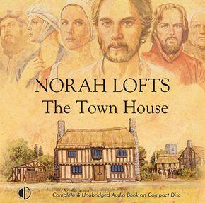 The Town House thumbnail