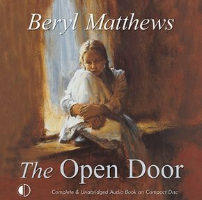 The Open Door thumbnail