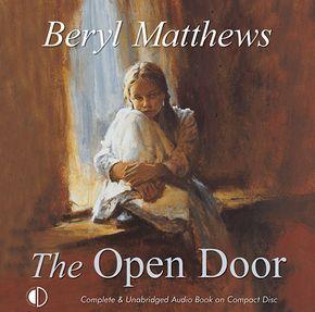 The Open Door thumbnail